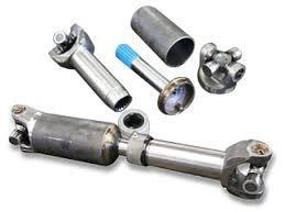 Abby Drive Shaft Services, Abbotsford BC